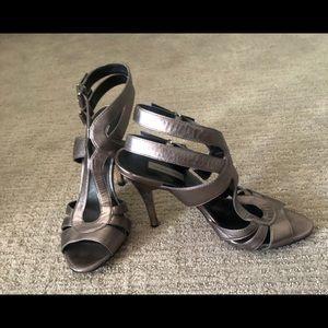 Classiques Entier Shoes - Classifies Entier Sandals